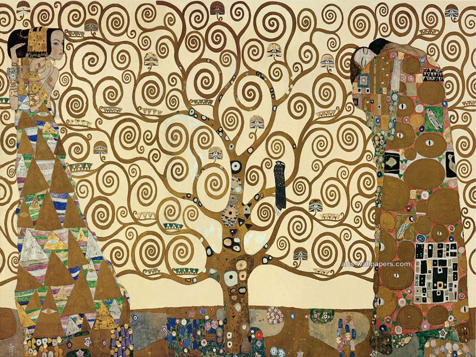 Tree of Life | Jewish Folk Songs